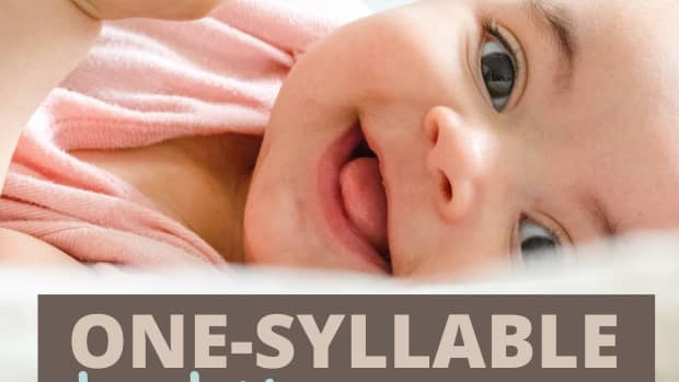 one-syllable-baby-names-boys-girls-and-gender-neutral