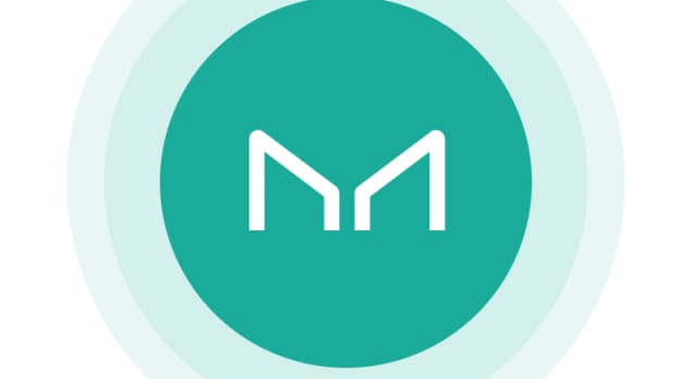 maker-protokoll-dai-stablecoin-and-mkr-token-explained