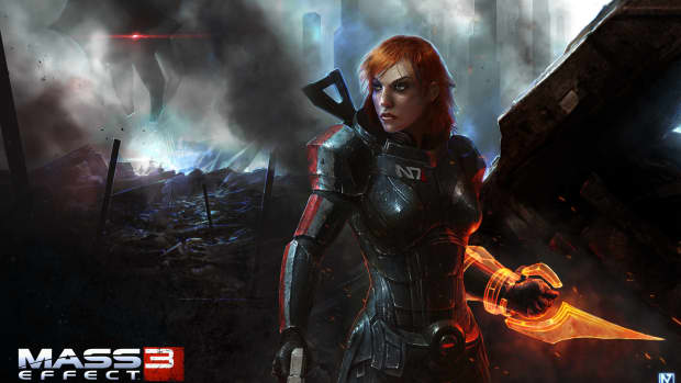 mass-effect-3-2012-why-fans-hated-the-ending