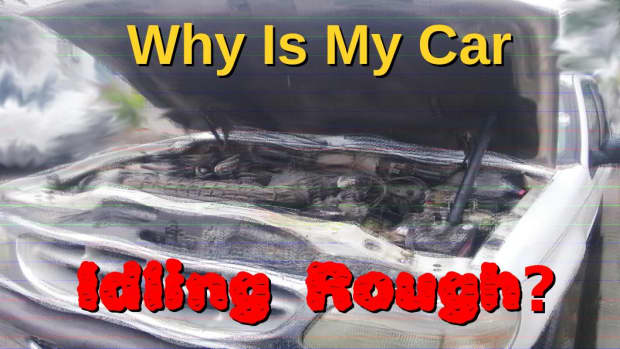 8-main-causes-of-rough-idle