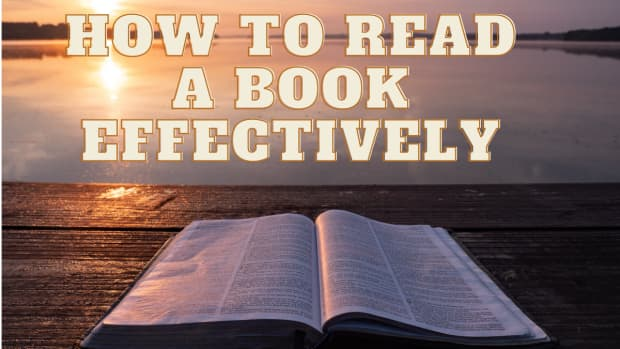 how-and-why-to-read-a-book-effectively