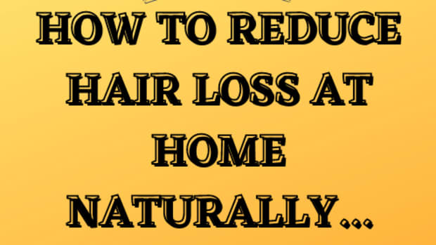 how-to-reduce-hair-fall-naturally-at-home