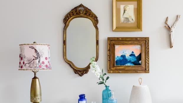 10-items-designers-at-antiques