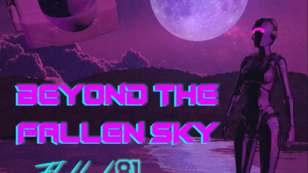 synth-album-review-beyond-the-fallen-sky-by-flashback81