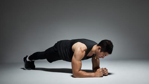 amazing-benefits-of-doing-plank