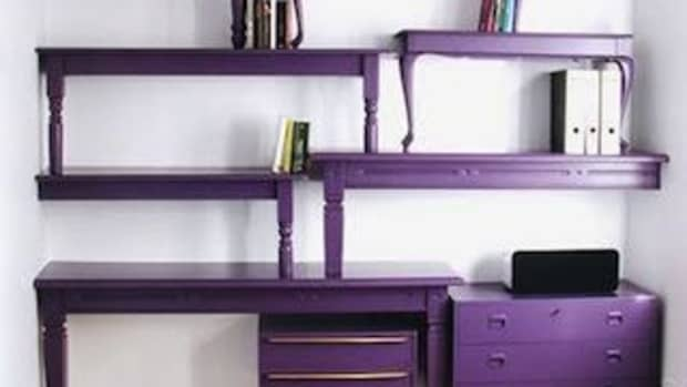 upcycled-furniture-ideas