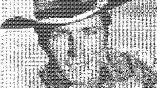 text-drawings-image-to-ascii-art