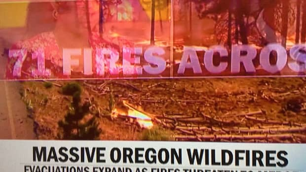 are-massive-flooding-and-wildfires-a-sign-of-climate-control-and-the-last-days