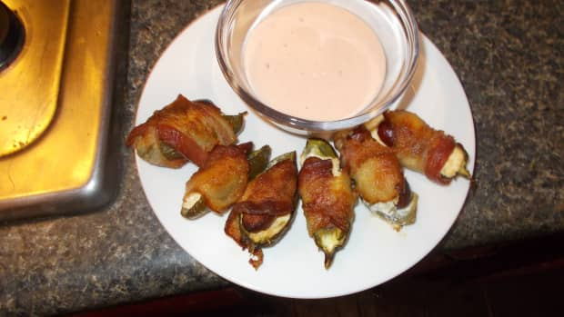 low-carb-keto-recipe-baked-pepper-poppers