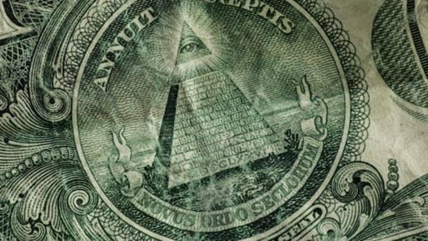 illuminati-origins-an-insidious-secret-organizations-rise-to-world-power