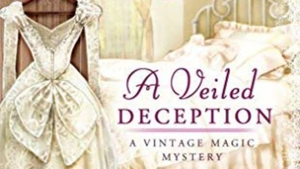 retro-reading-a-veiled-deception-by-annette-blair