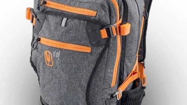 the-bp3-20-urban-ultimate-travel-day-backpack-is-actually-a-backpack-you-can-change-in