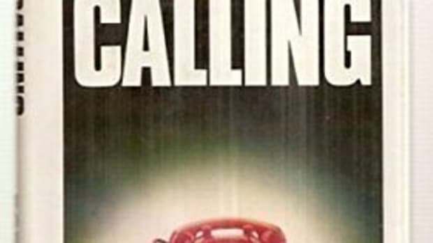 retro-reading-the-calling-by-bob-randall