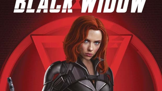 my-review-on-black-widow