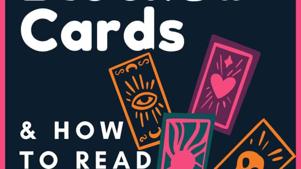 understanding-blocked-tarot-cards