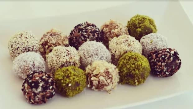 easy-dates-truffles-you-must-try