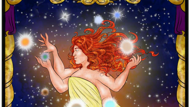 the-sun-card-in-tarot-and-how-to-read-it