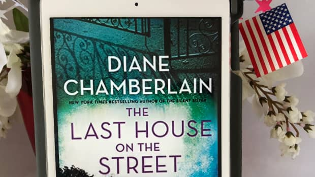 the-last-house-on-the-street