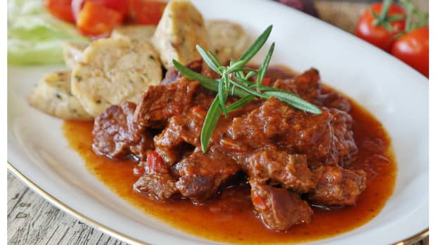 delicious-beef-curry-recipe