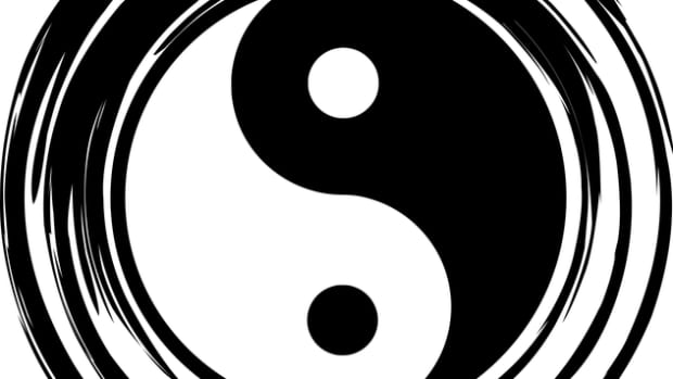importance-of-directions-in-feng-shui-life-enhancement-remedies