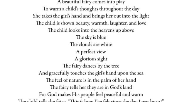 bringing-back-rhyming-poetry