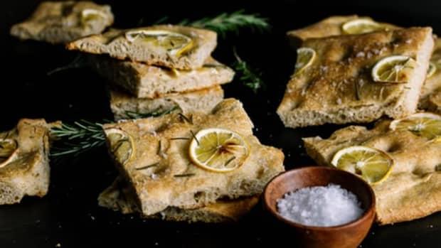italian-focaccia-bread