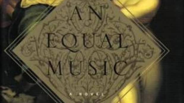 book-reviews-an-equal-music-by-vikram-seth