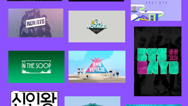 best-bts-shows-to-watch-if-you-want-to-know-what-theyre-really-like