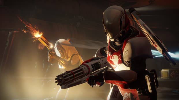 is-destiny-2-worth-getting-into