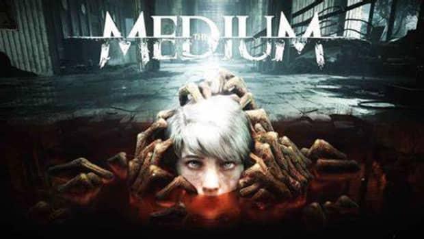 the-medium-a-review