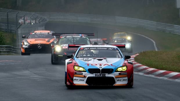 why-motorsport-should-be-in-the-olympics