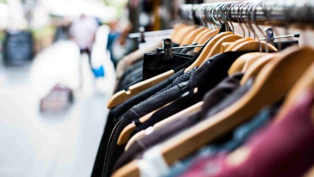 sustainable-clothing-brands-you-can-trust