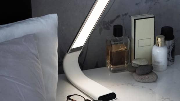ocushield-anti-blue-light-lamp-review