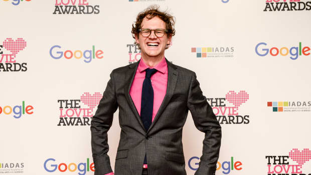 comedian-and-gb-news-presenter-tom-dolan-backs-sajid-javid