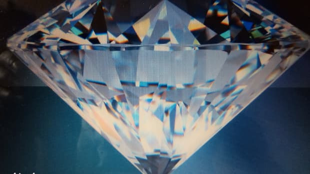 poem-diamond-reins
