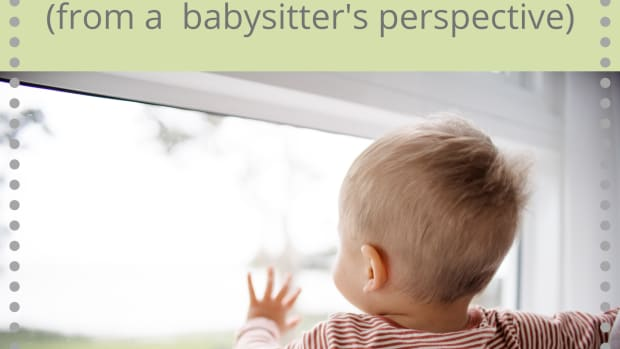 review-of-carecom-babysitting-site