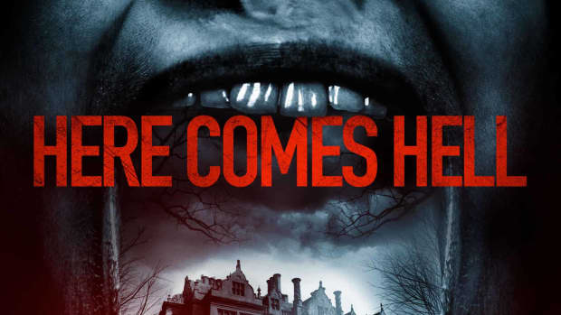 here-comes-hell-2019-movie-review
