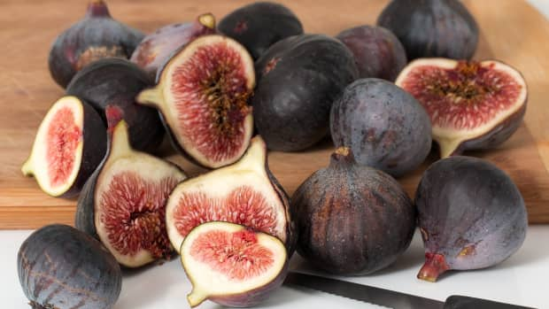exploring-figs-facts-nutrition-recipes-and-trivia