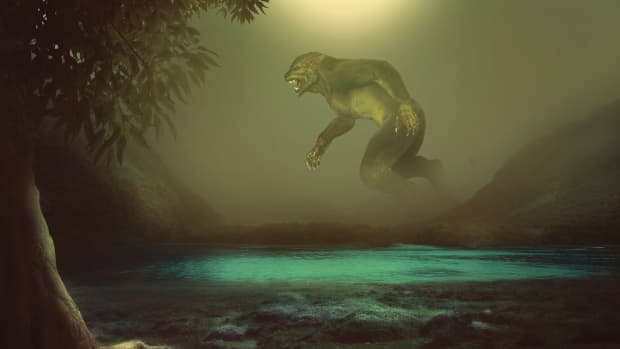 what-are-cryptids-and-do-they-exist