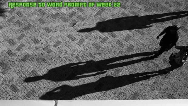 poem-shadow-self-and-learning-about-shadows-response-to-word-prompt-of-week-22