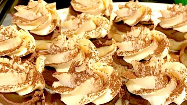 tiramisu-cookies-a-recipe-to-capture-the-essence-of-tiramisu