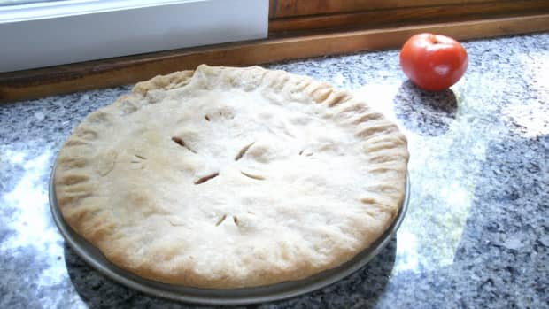 rock-point-diary-blueberry-pie-the-good-way