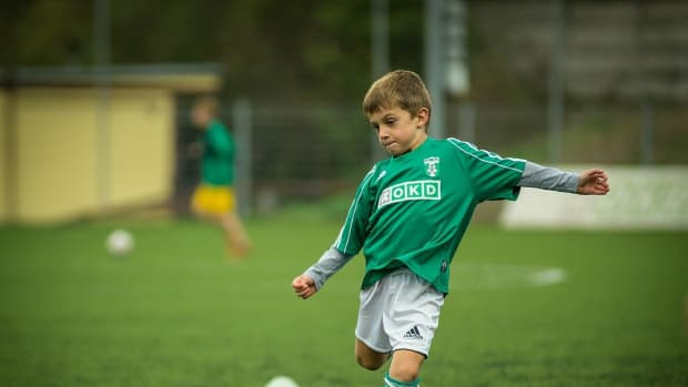 strength-training-for-youth-athletes