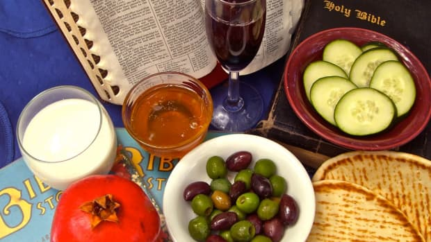 the-spiritual-significace-of-eating-meals-in-the-bible