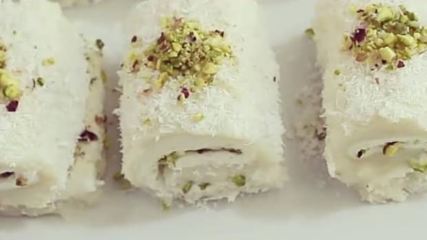delicious-turkish-dessert