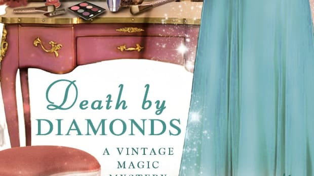 retro-reading-death-by-diamonds-by-annette-blair