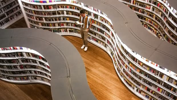 10-amazing-life-changing-books-will-change-your-life