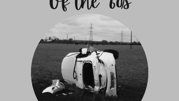 top-ten-car-crash-songs-of-the-1960s