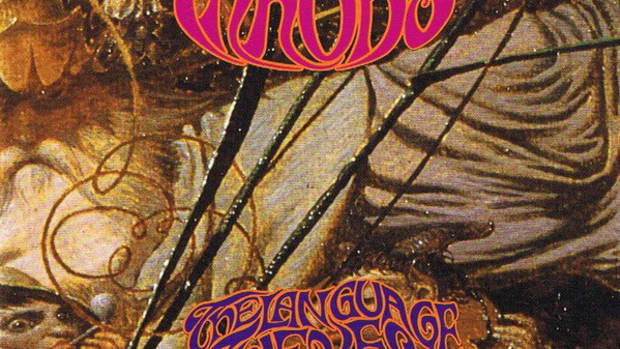 forgotten-hard-rock-albums-the-throbs-the-language-of-thieves-and-vagabonds-1991