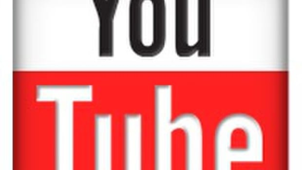 4-reasons-why-i-prefer-youtube-over-other-social-media-platforms
